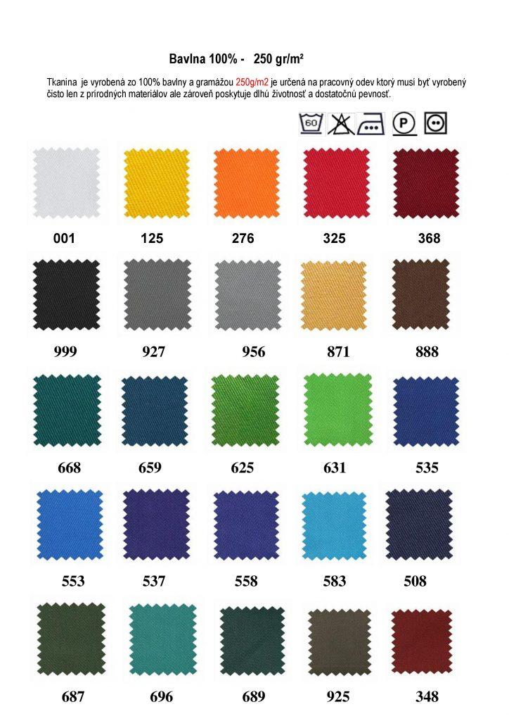 PEARLTEX pracovné odevy-page-023